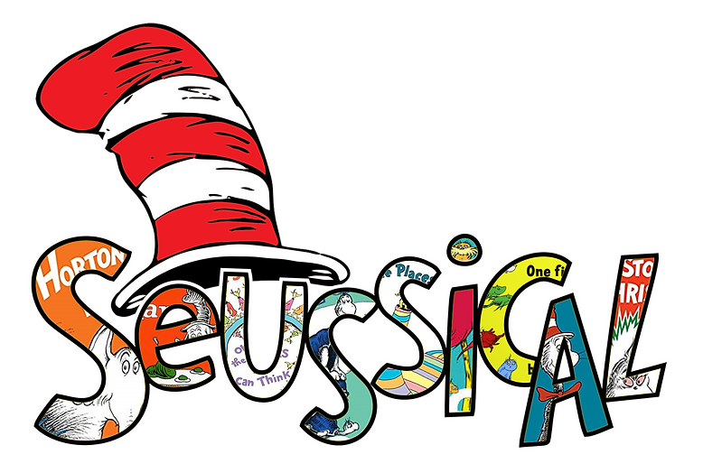 alternate logo 4.png