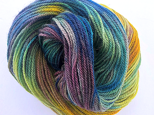 Clearance: Three skeins