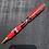 Thumbnail: Acrylic Turned Pen