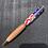 Thumbnail: Acrylic and Wood Turned Pen