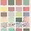 Thumbnail: Inaugural- Bouvier Collection