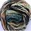 Thumbnail: Clearance: Three skeins