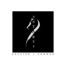 new_logo_antares_hd_002_880x.png