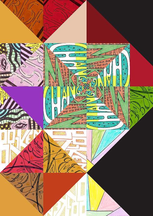 01 - nov front cover (1).jpg