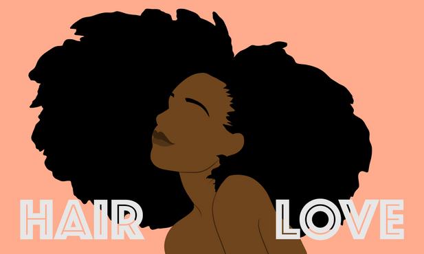 Experience: Hair Discrimination (2)