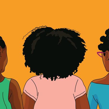 Hair Discrimination Survey