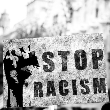 How Do We Become Anti-Racist?