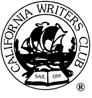 CWC-Logo-with-R-284x300.png