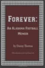forever cover art_edited.jpg