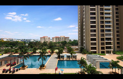 Pebble Bay - Bangalore