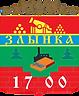 Zlyinka_327.png