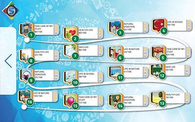 SimInClass (2).jpg