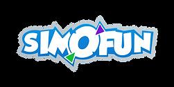 Simofun_Logo-TransparentBg.png