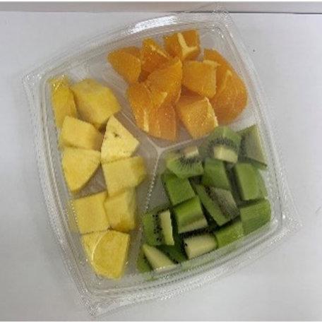 フルーツ盛り合せ 3種(中)