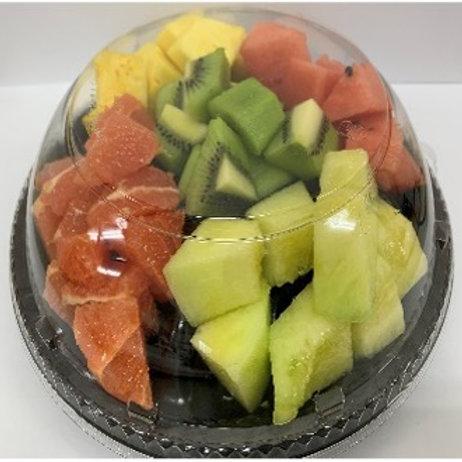 季節のフルーツ盛り合せ 5種