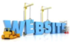 come-creare-un-sito-web.jpg