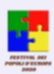 Logo%20Festival%20dei%20popoli%20d'Europ