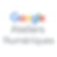 google-ateliers-numeriques.png