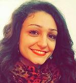 Claudia Nunes Psychologue