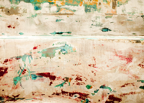 abstract-layer-of-colour-6