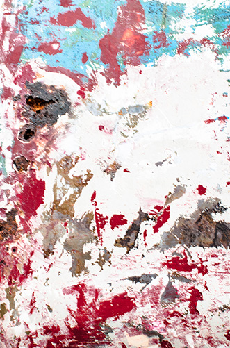 abstract-layer-of-colour-3