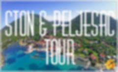 ston and peljesac tour__1567845177_93.14