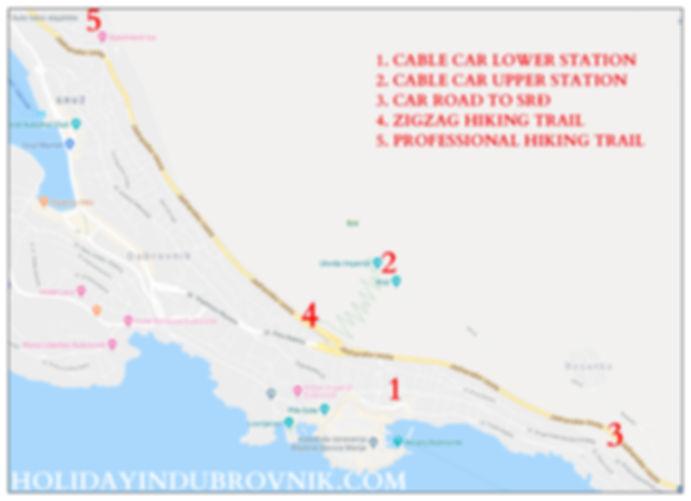Map_of_roads_to_mount_Srđ_-_Dubrovnik.jp