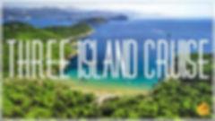THREE ISLAND CRUISE__1567845203_93.142.1