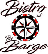 Bistro logo color_edited.jpg