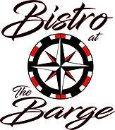 Bistro logo color_edited.jpg