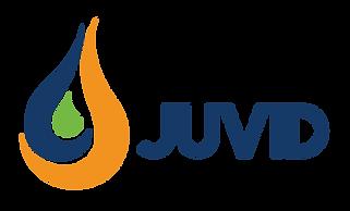 Logo Juvid.png