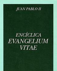 Evangelium Vitae.jpg