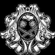 Arzobispado_diseño.png