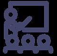 iconos pagina web_Mesa de trabajo 1.png