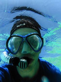 Meyboom Photography Underwater