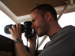 Meyboom Photography Safari
