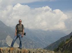Meyboom Travel Photography Exploring