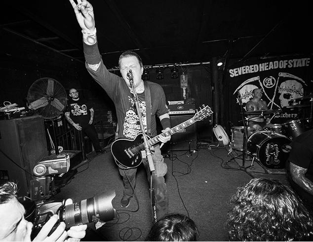 Austin 2015/Steven Ruud