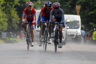 Women's Road Race