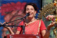 Gina Bhakti 0916 croppedDSC_0786 (1).jpg