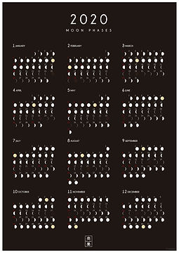 2020kudo_calendar2.jpg