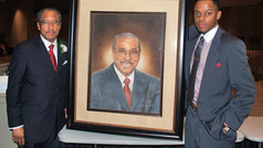 Dr. Scruggs Narional Baptist Convention Inc.