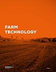 Catalog canag farm technology