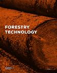 Catalog forstry technology 2020 canag