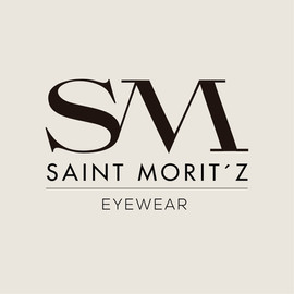 Saint Morit´z