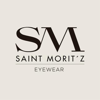 Saint Morit´z