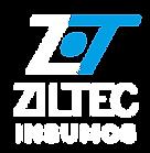 logo-insumos-AZUL.png