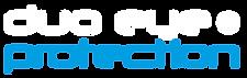 logo-DUO.png