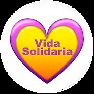 logo-vida-solidaria.png