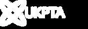 Logo Design (White).png